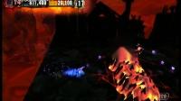 游戏光环 Gamehalo 2011.5B 游戏机实用技术(274)