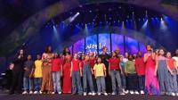 世界儿童日演唱会(席琳迪翁)-World Children's Day Concert 1080p