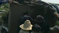 泥浆泵清淤队—射阳县荣晟河道清淤工程有限公司—大型加力泵、送距20公里