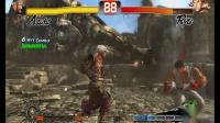 游戏光环 Gamehalo 2012.6B 游戏机实用技术(300)