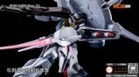 游戏光环 Gamehalo 2016.4A 游戏机实用技术(391)