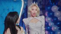 TWICE《The Feels》英文 新曲 MV