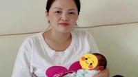 母婴行业,是现在的刚需求,且不受电商冲击!(1)