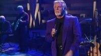 Kenny Rogers - Lady (Live)