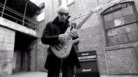 [MV] Joe Satriani - A Door Into Summer