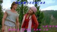 印度电影-克里斯-歌舞2