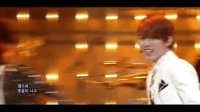 Man In Love Melon Music Awards 现场版