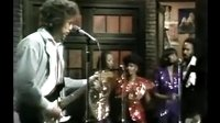 Gotta Serve Somebody Saturday Night Live现场版