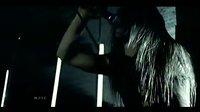 死亡金属Children Of Bodom百听不厌的雄壮单曲-Everytime I Die【陈照】