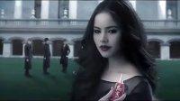 Yaya-12 Plus Sexy Cologne Twilight(2011)