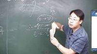 第2讲 动量定理及应用(上)