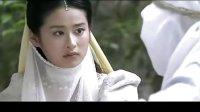 新书剑恩仇录 第29集 2008郑少秋版40集金庸武侠剧