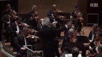 勃拉姆斯第二交响曲 西蒙拉特指挥柏林爱乐乐团