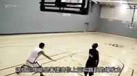 REBOUND_01_TossUp_Rebounds