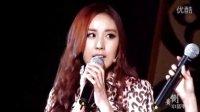 【饭拍】简美妍-110430.乐天世界公开放送.Paparazzi.要疯了