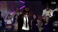 裴涩琪vs千明勋《复古舞》(060129 MBC Star.Dance.Battle) 蓝光高清