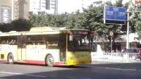 广州公交  66