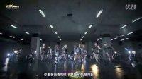 [杨晃]中文字幕版 少女时代最新单曲  OSCAR