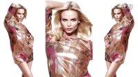 H&M 春日Week 8系列上市