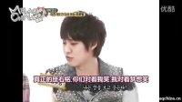 中字【综艺】20110820 MBC 周刊偶像 嘉宾:MBLAQ