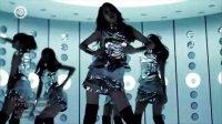 [杨晃]超性感火辣 韩国御姐团After School最新动感日语舞曲Rambling Girls