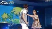 中字【综艺】20120721 不朽名曲2 Infinite圣圭 CUT