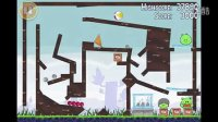 Angry Birds Golden Egg 01