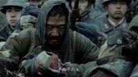 《一九四二》人物志详解灾难领路人 张国立陈道明隔空飙戏