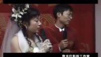婚礼庆典1
