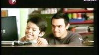 印度电影《地球上的星星》角逐奥斯卡