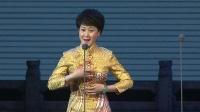 北京京剧院2014年正月十五演唱会(2014、2、14)