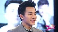 全明星刘恺威片段:TVB时期被导演骂