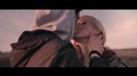 [杨晃]加拿大性感舞曲辣妹Aleesia新单Gold Skies
