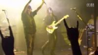 yngwie Malmsteen live in New York 2011 纽约