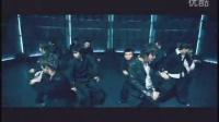 SHINHWA_Brand New_OFFICIAL MV