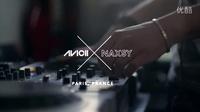 電音世界 Avicii - X You -1080p
