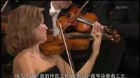 小提琴协奏曲 第一乐章《贝多芬D大调》_珍藏版