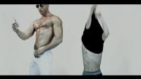 [杨晃]2015欧洲歌会比利时参赛曲目Loïc Nottet 新单Rhythm Inside