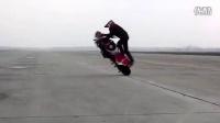 摩托车江南风格