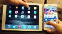 别乱花钱了!《苹果三件套》足够用就行了!米奇沃克斯苹果系列视频