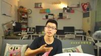 「E周报」2015-9-6:红米note2爆屏幕门,手机4K屏铺路虚拟显示