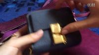 【Tomomi】What's in my bag 我的包包里有什么之周末外出篇❤️