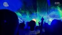 DJ現場打㻡 Avicii - Tomorrowland 2013