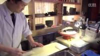 惊奇日本:日本人是这样吃鱿鱼的!!!