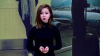 《优酷全明星》 邓紫棋 完整版