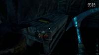 【电玩堂】《方舟·生存进化》我终于见到传说的袋鼠了-95
