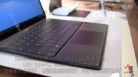 【MWC 2016】华为MateBook现场上手体验!Surface Pro竞争者!