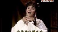 杨丽花歌仔戏 擎天神剑 第04集