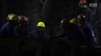 微电影 <矿山黑玫瑰》平凡的煤矿女工 煤矿工人的世界 工人的一天