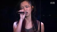 邓紫棋2014演唱会全程 120分钟